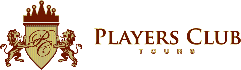Players Club Tours