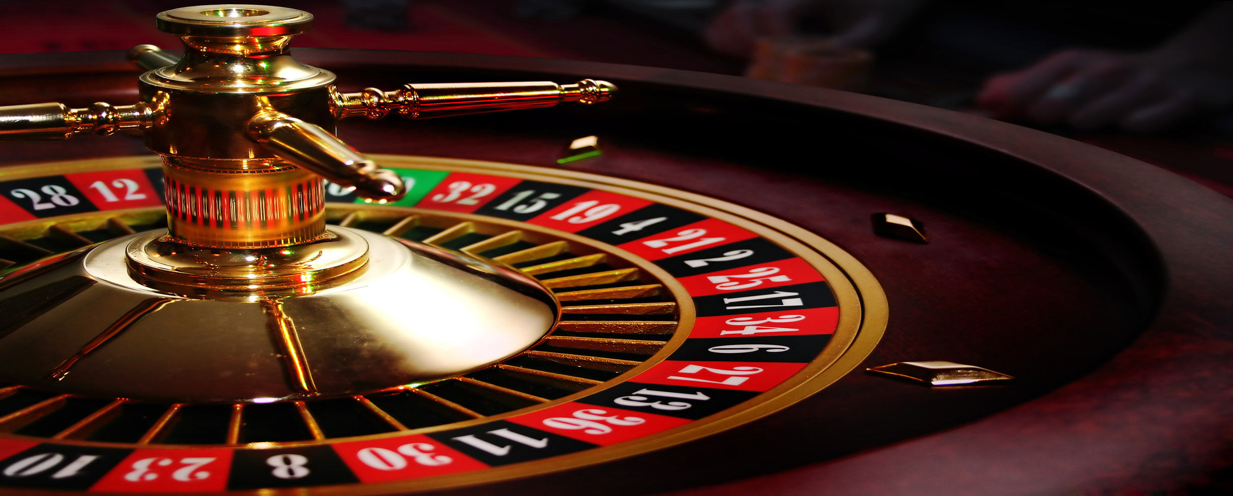 How To Play Roulette – Table Games Made Easy